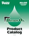 Davison_Catalog_Page_01