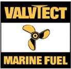 logo_valvetect